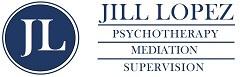 Jill Lopez Psychotherapy